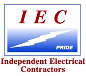 IEC Atlanta