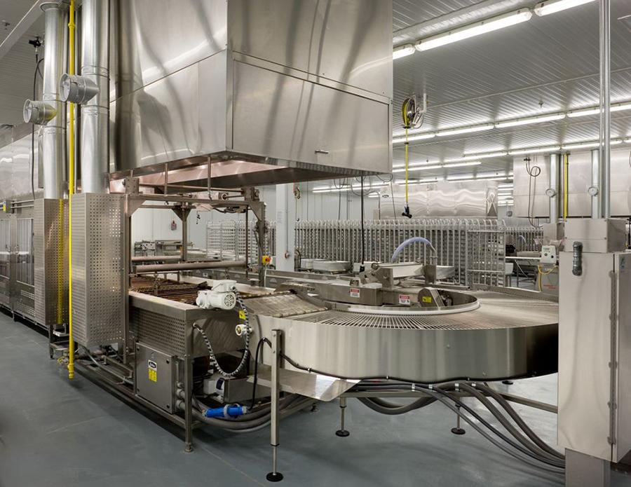 QT Kitchens Image